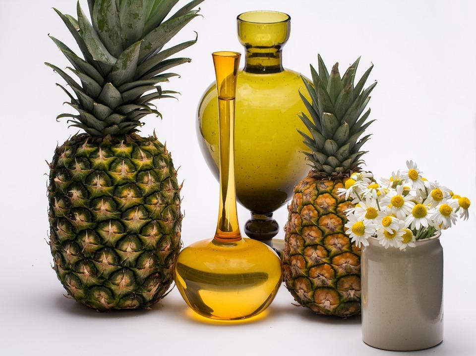 dental-health-pineapple-pic
